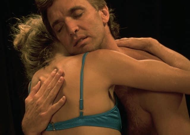 Sexual Healing, Pleasure and Intimacy